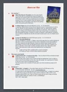 Guide fourmis - 3
