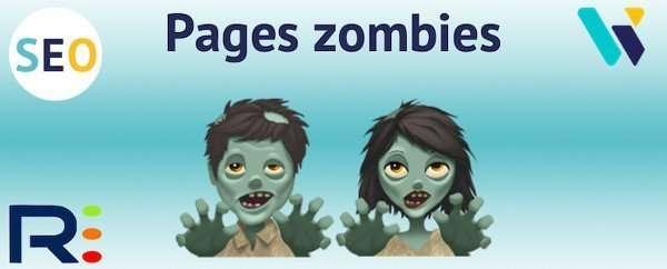Méfiez-vous des zombies !
