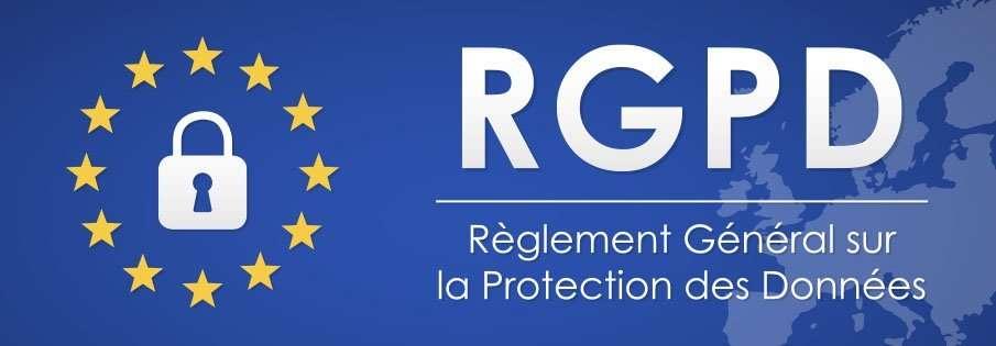 CNIL + MOOC = RGPD (bon, lisez !)