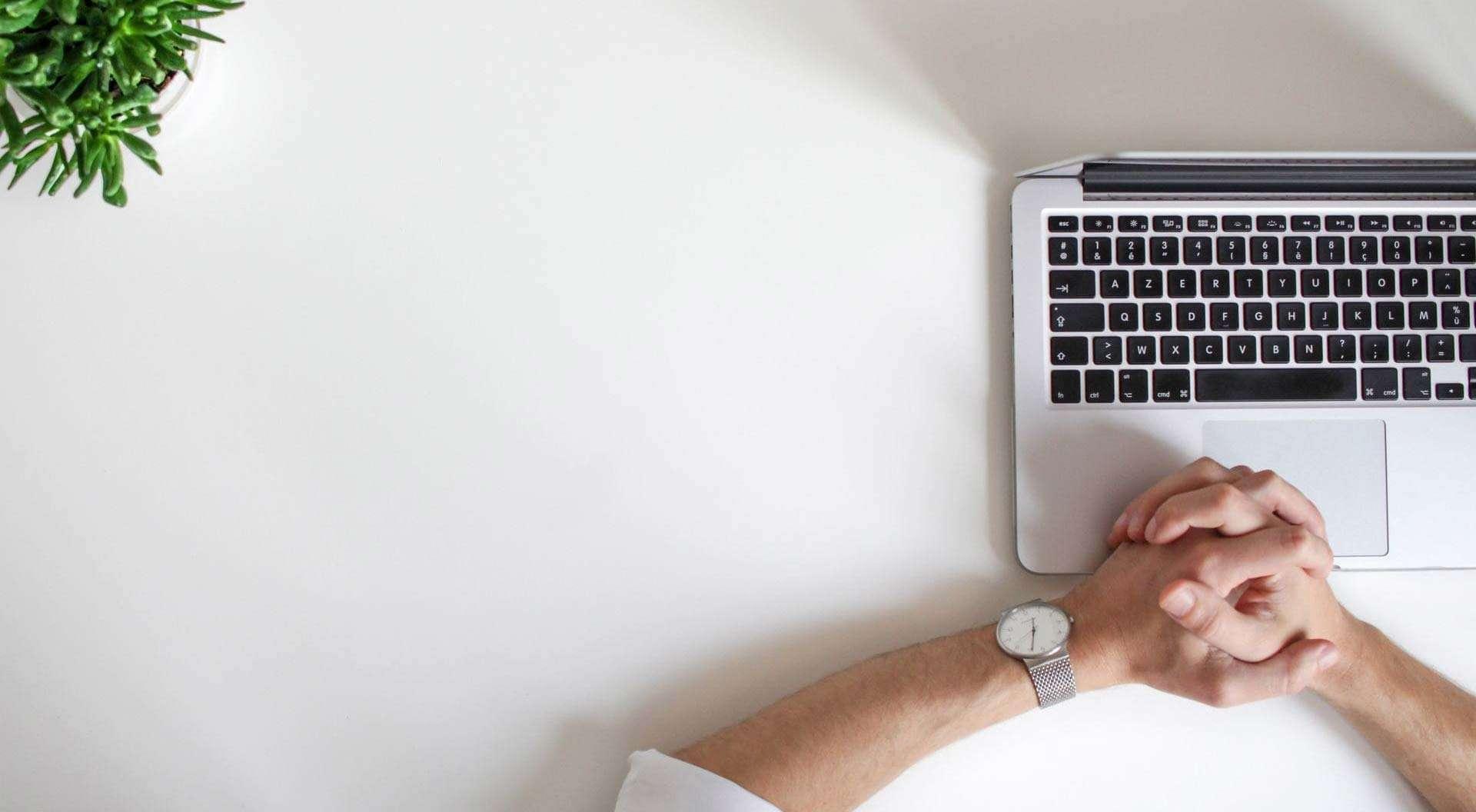 Et si 2020 marquait la refonte de votre site internet ?