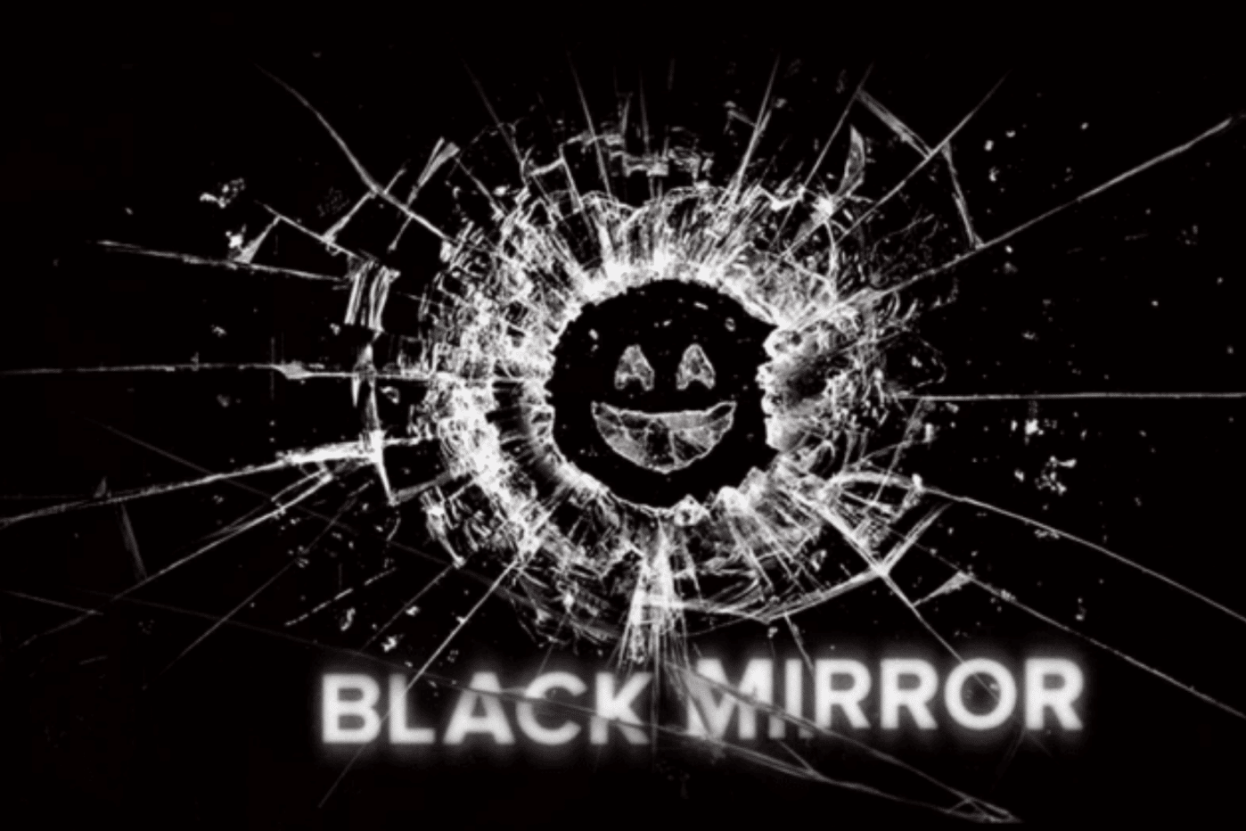 Read more about the article Black Mirror en VFQ