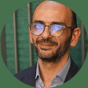 Franck Nabet