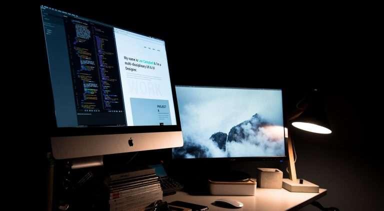 mydigicompany_Quelles sont les tendances du webdesign en 2017