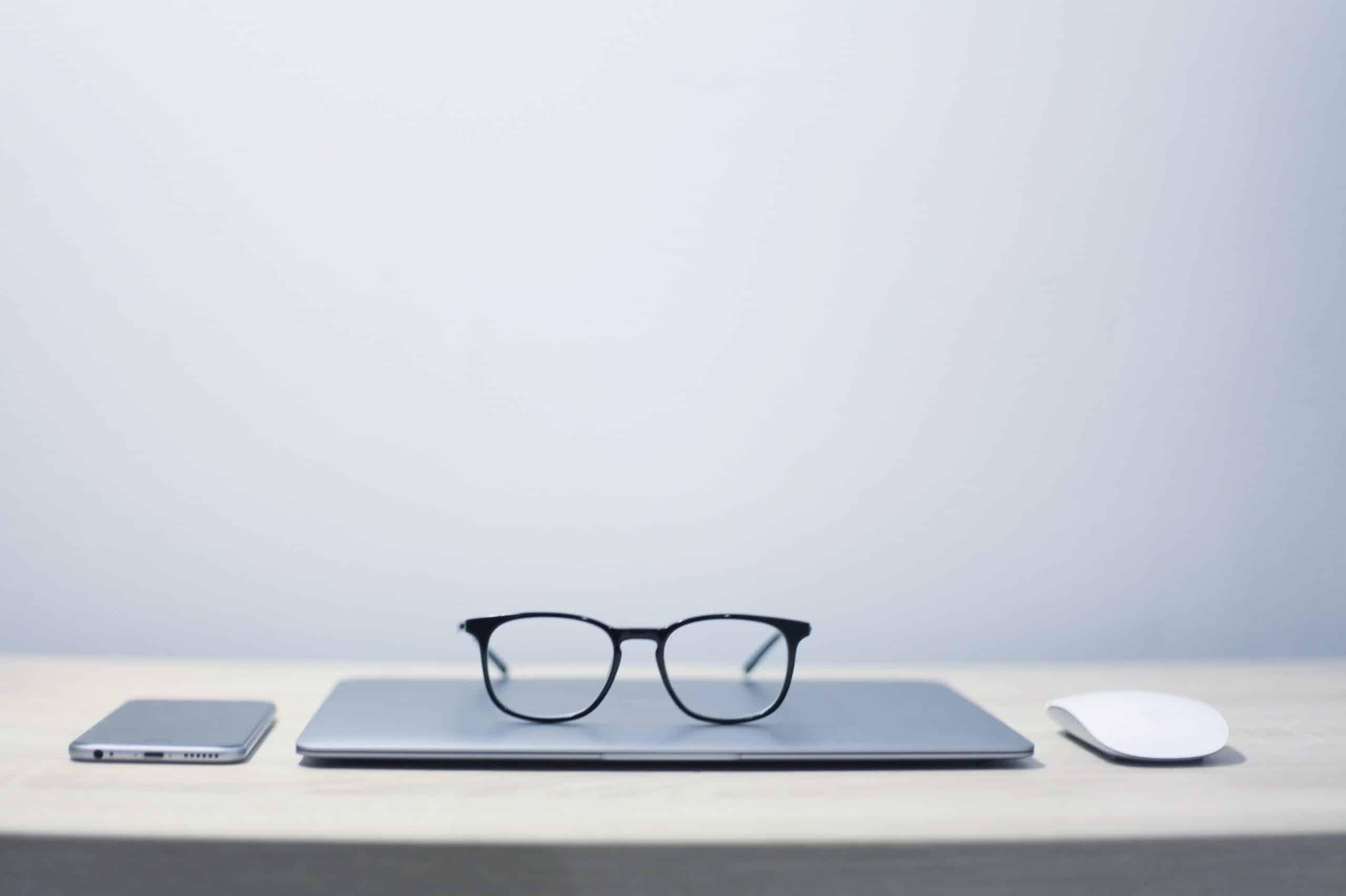 Un site web pour les TPE et PME : luxe ou nécessité ?