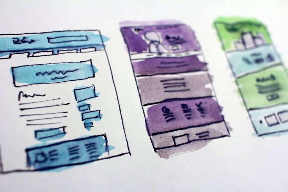 Concevoir son site web : par où commencer ?