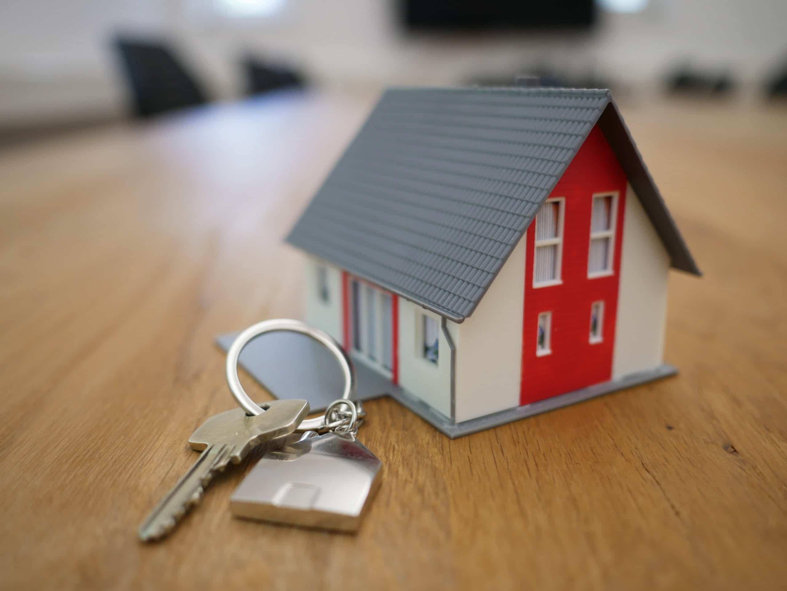 Inbound marketing : la solution pour se démarquer dans l'immobilier ?