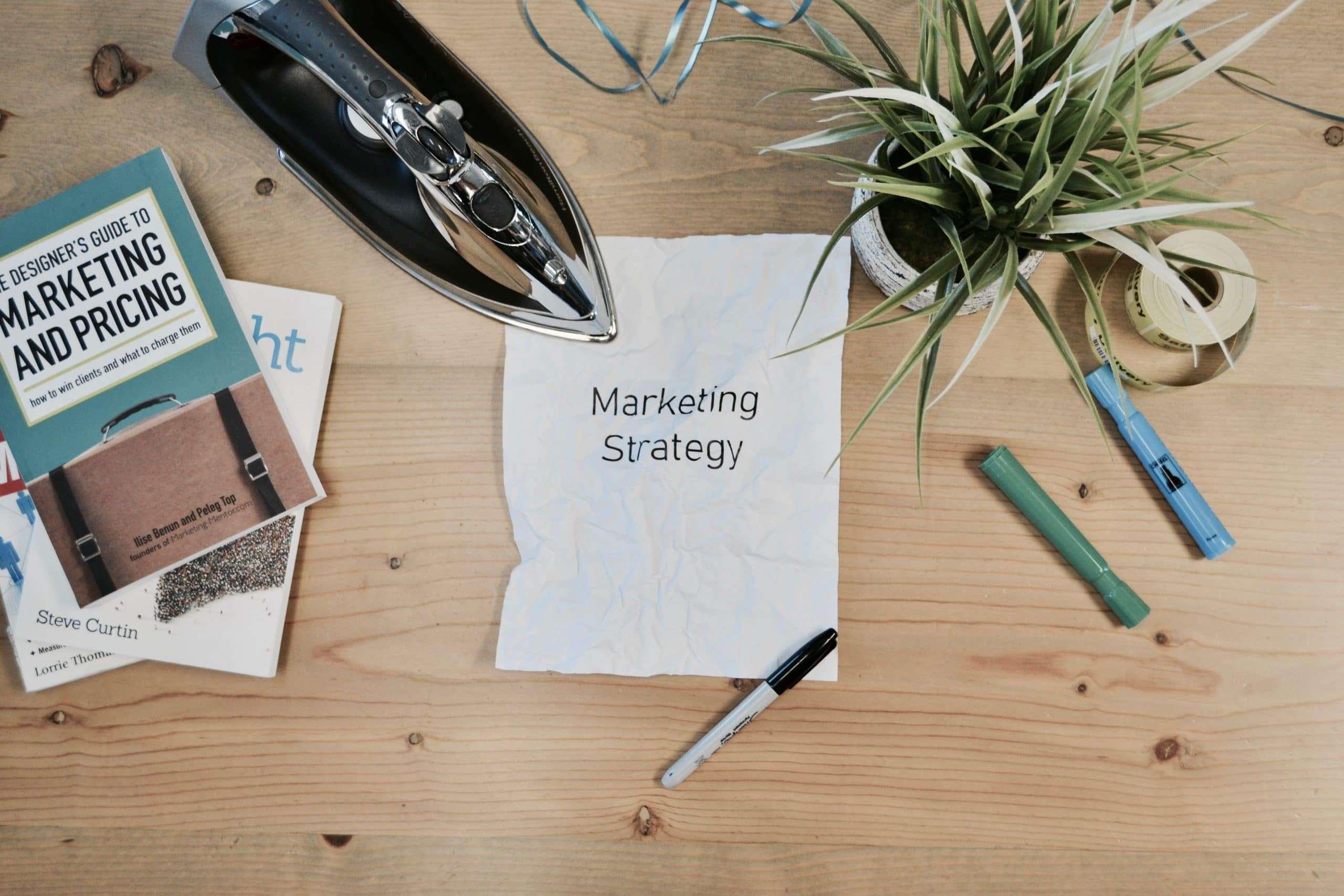 Hubspot, un outil adapté à la stratégie d'inbound marketing des écoles