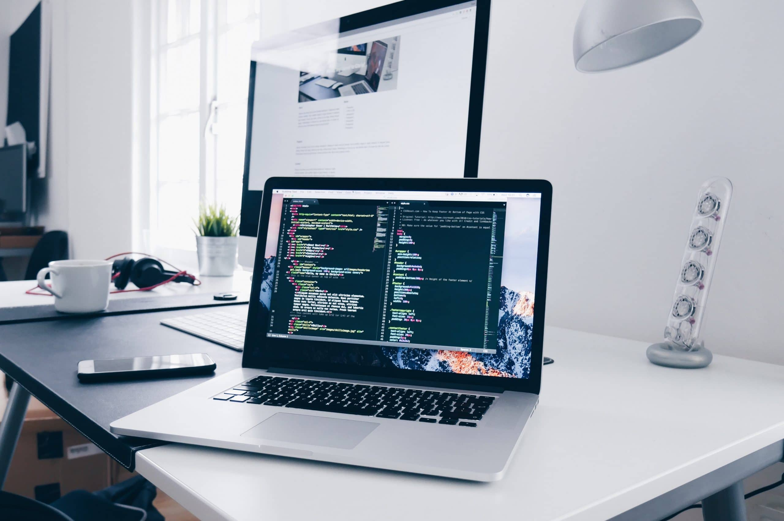 Comment savoir si votre site web a besoin d'une refonte ?