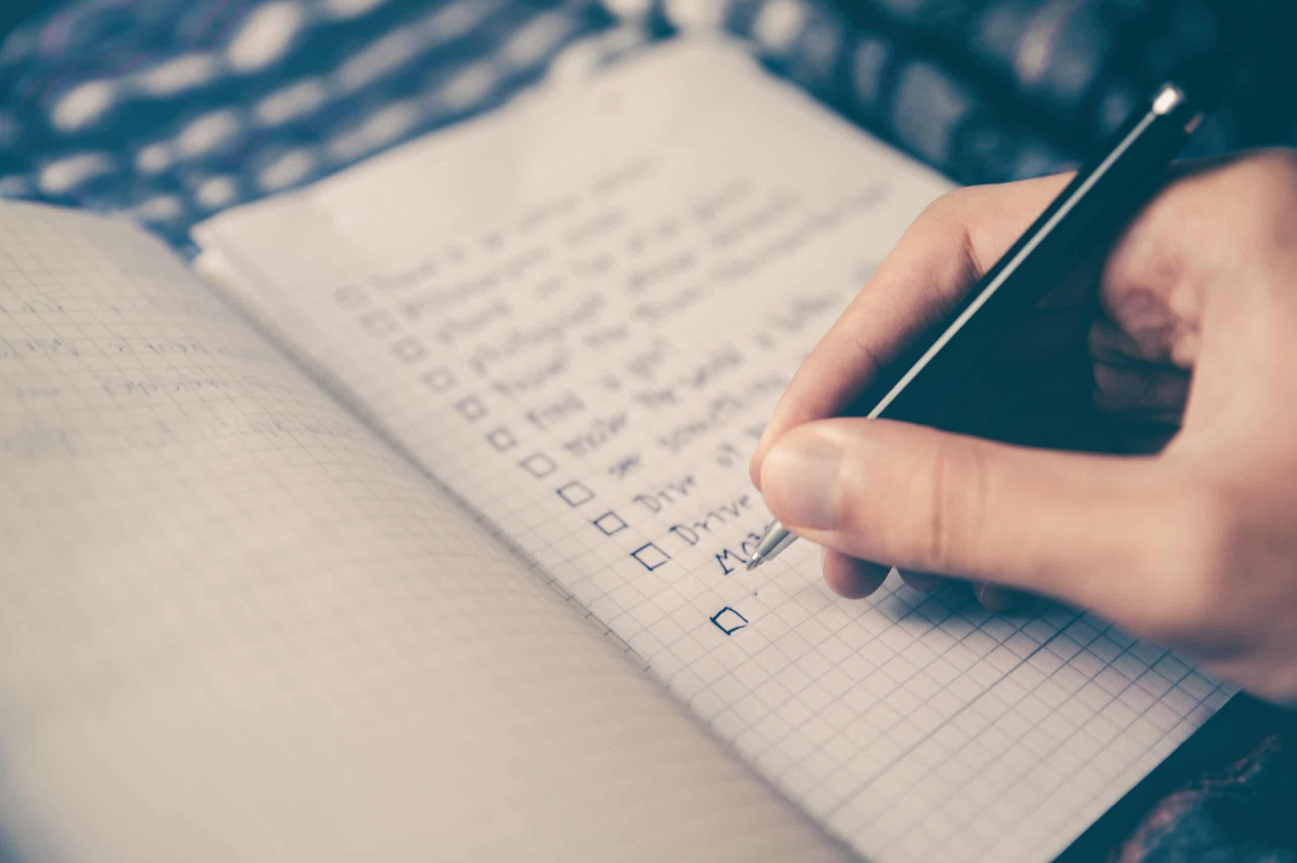 7 étapes pour une refonte de site réussie