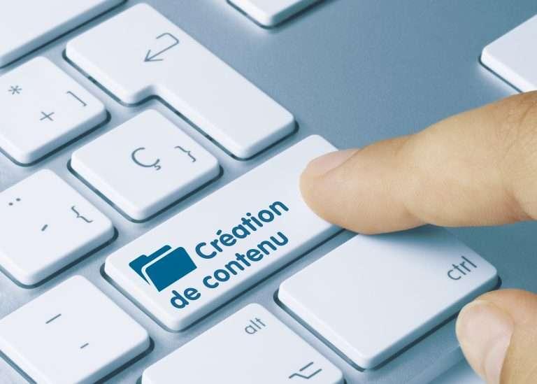 L'art de la veille pour automatiser sa création de contenu