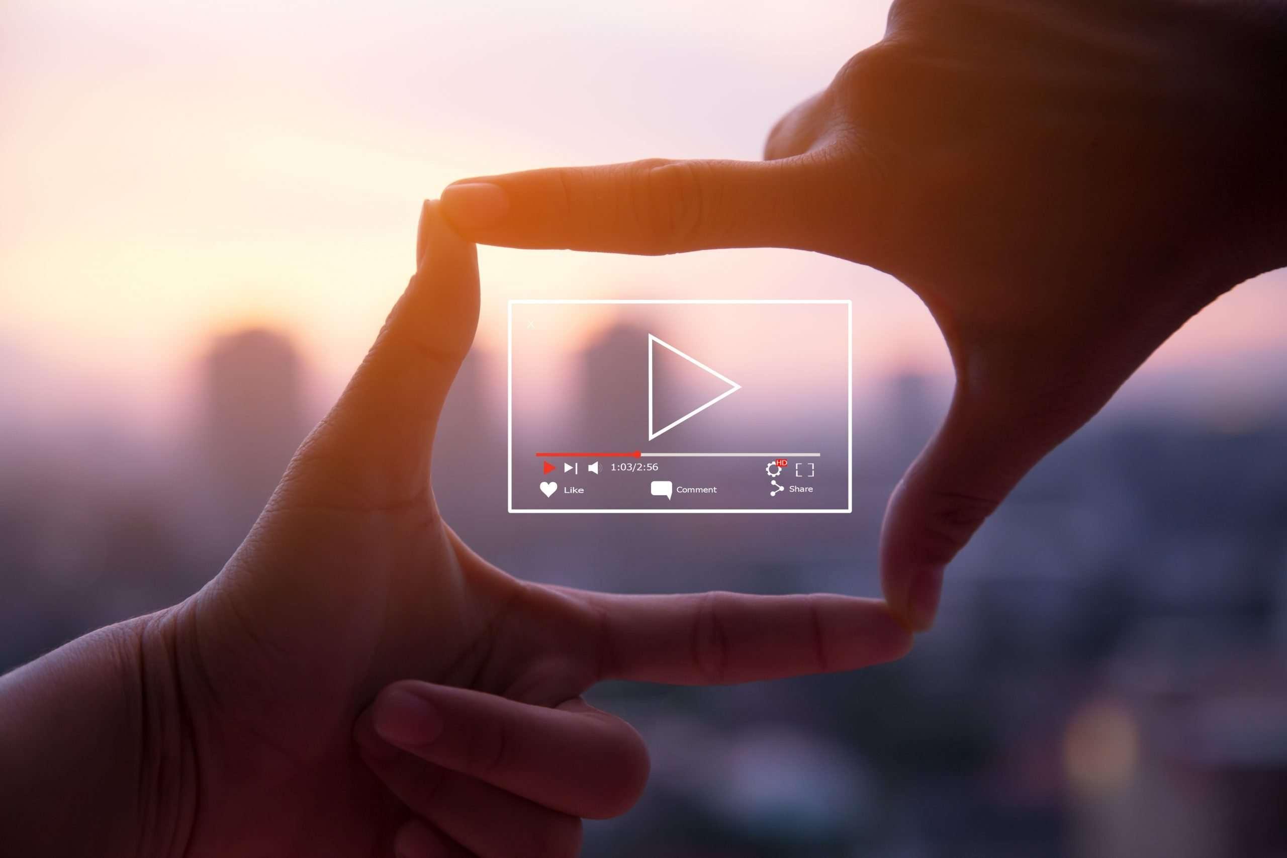 Le marketing vidéo, est-ce que ça marche vraiment ?
