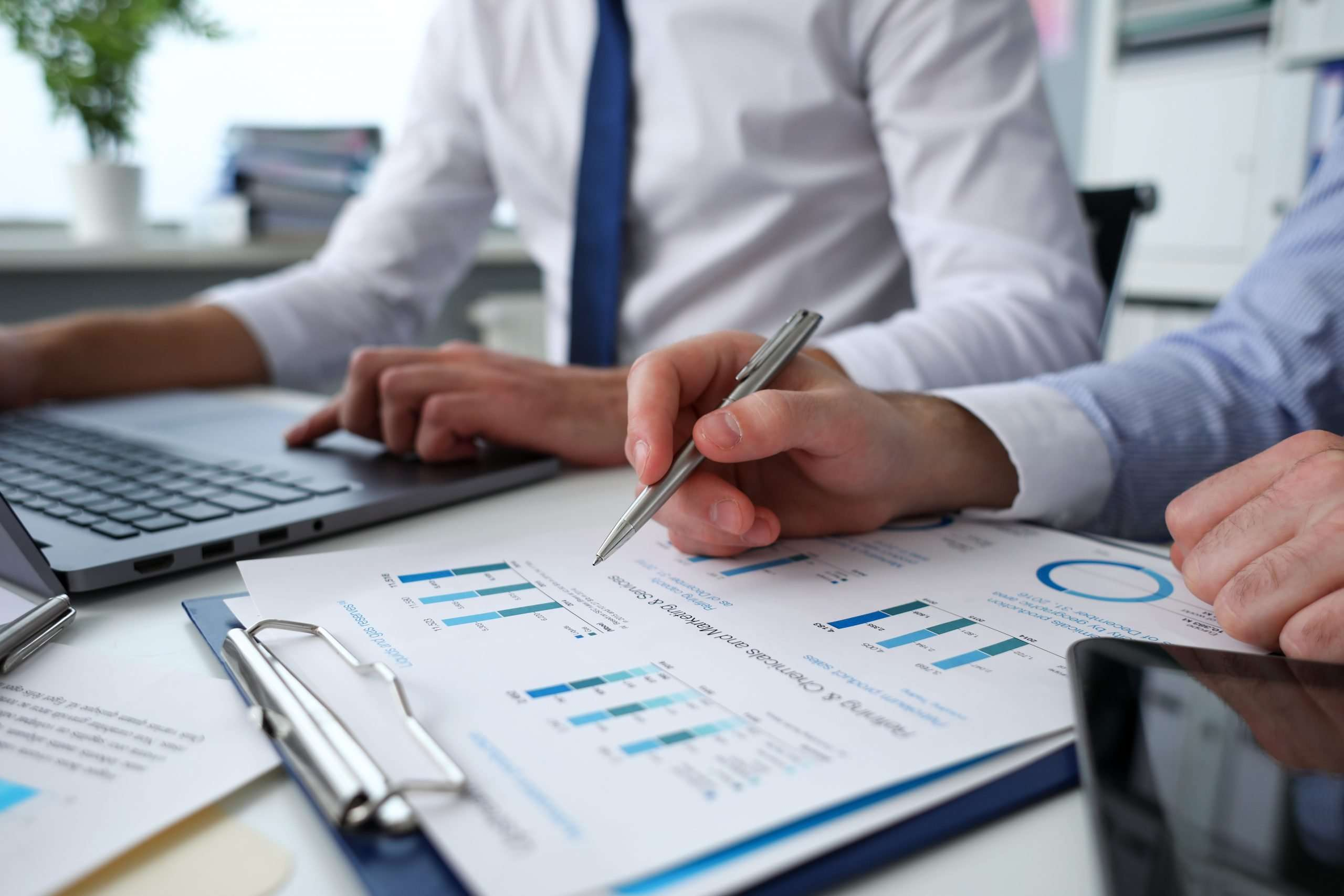 Évaluations sur Mon Compte Formation et autres moyens de valoriser votre offre