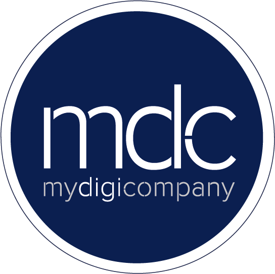 Mydigicompany agence digitale