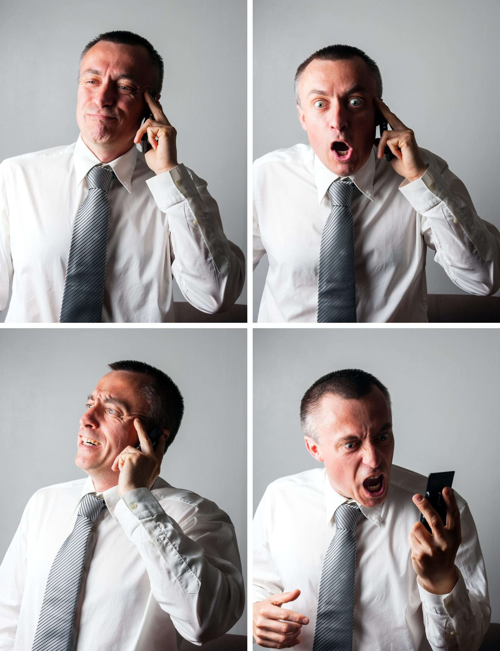 Fin du démarchage téléphonique : comment trouver des clients ?