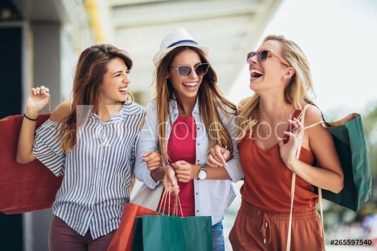shopping-entre-copines