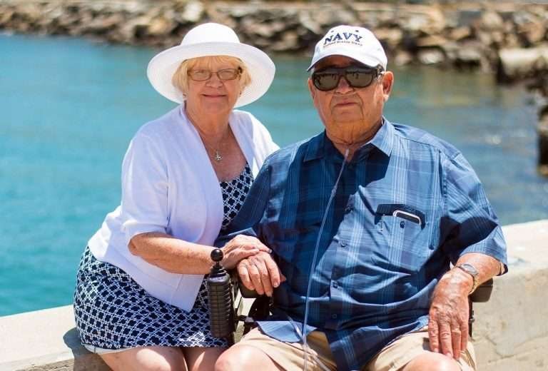 grandparents-viager