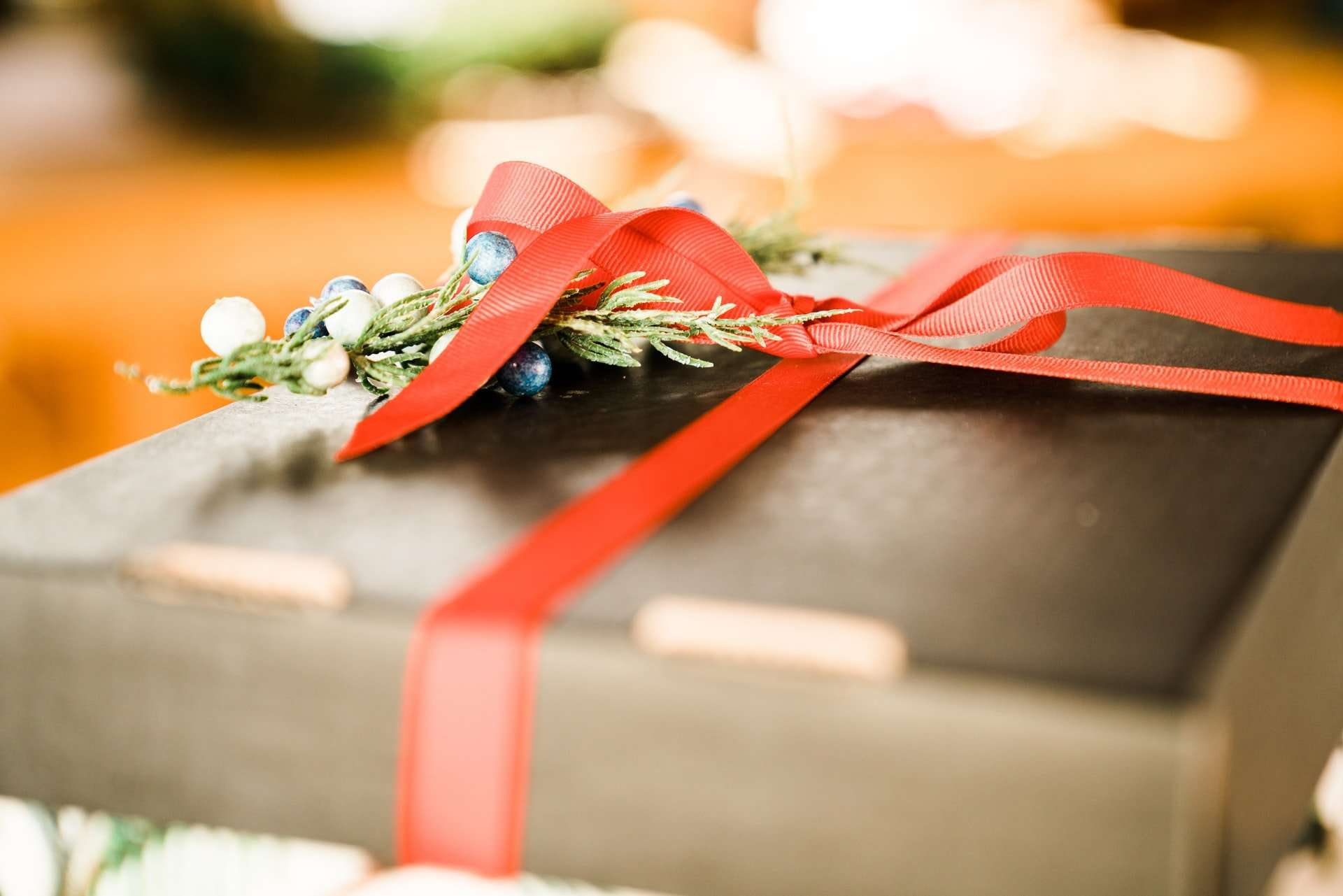 Nouvelles certifications Hubspot : c'est Noël avant l'heure chez MyDigiCompany !