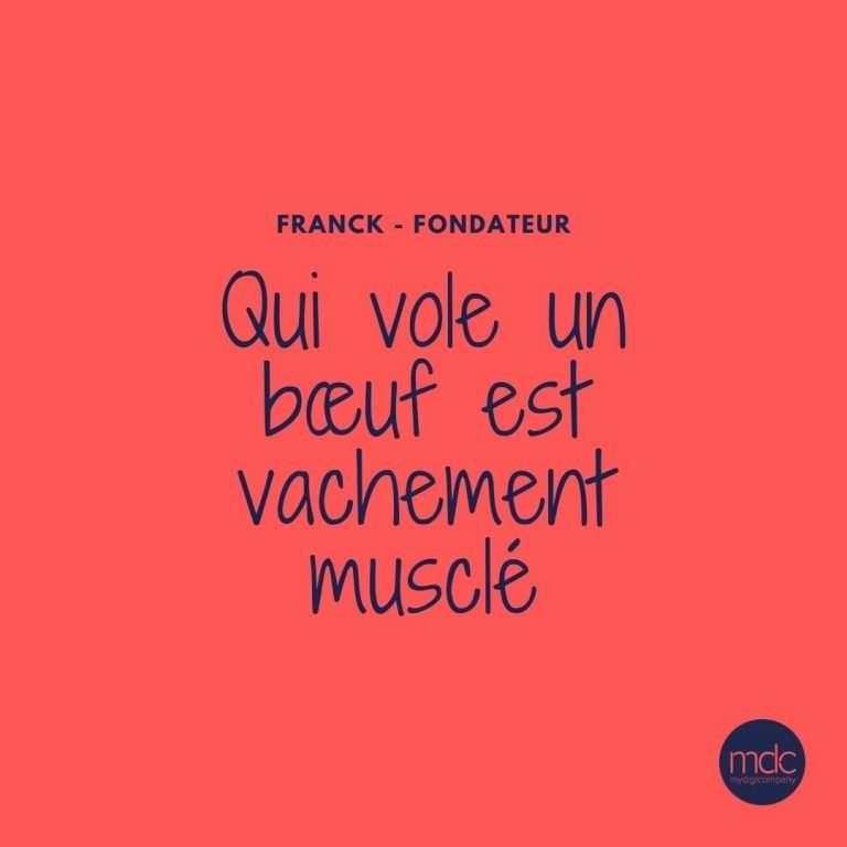 voeux-franck