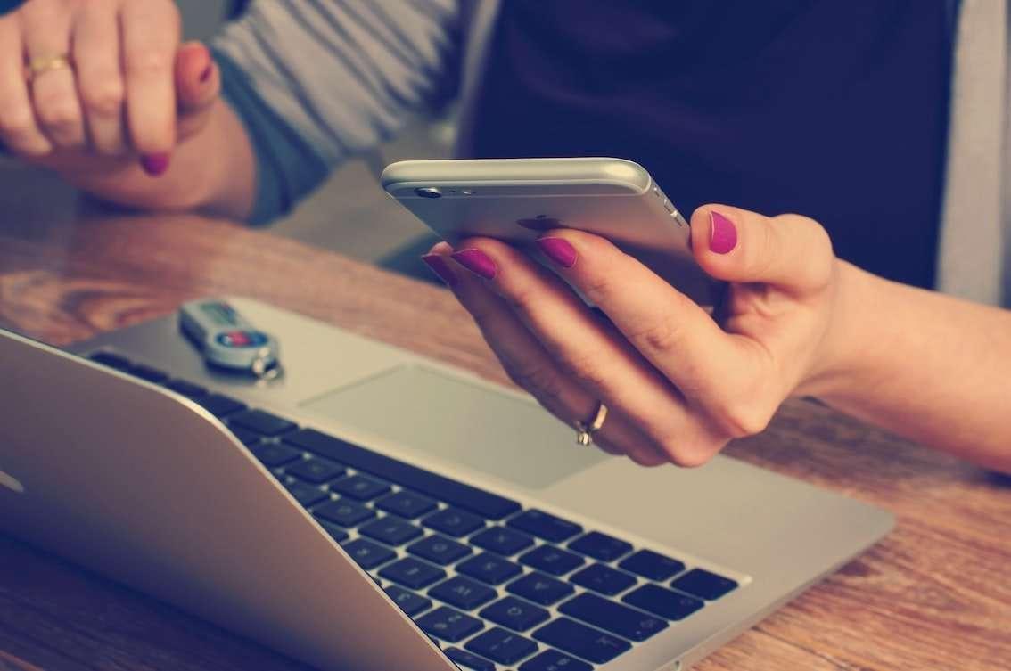 Read more about the article Communiquer sur soi-même : et si vous misiez sur le personal branding ?
