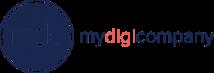 My Digi Company